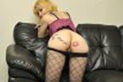 Amateurgirl sexo video porno