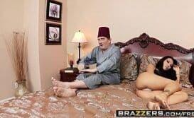 Asa Akira sexo nua video porno