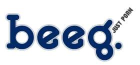 Beeg.com