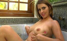 Bianca Mello Porno