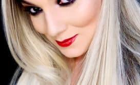 Gaby Especialista Em Sexo Oral fudendo video porno Xvideos