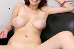 Jessica Robbin sexo video porno