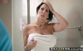 Jessy Jones sexo video porno