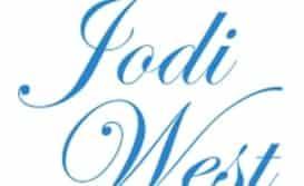 Jodi West sexo video porno