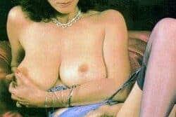 Kay Parker sexo video porno