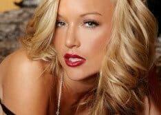 Kayden Kross sexo nua video porno