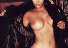 Kim Kardashian sexo nua video porno