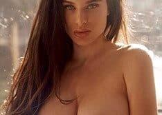 Lana Rhoades sexo nua video porno