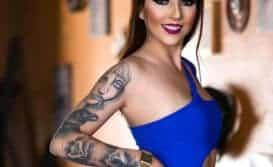 Melissa Lisboa fudendo video porno Xvideos