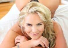 Phoenix Marie sexo nua video porno