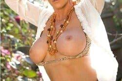 Rachel Steele sexo video porno