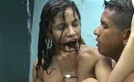 Sandro Lima sexo video porno
