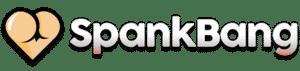 Spankbang logo