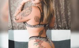 Victoria Dias sexo video porno