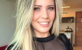 Yasmin Mineira fudendo video porno Xvideos